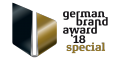German Brand Award Special